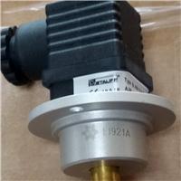 STAUFF压力表RRC2AB31-13/063-060BAR/MPA