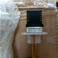 STAUFF传感器TM16HR320U+SD1-1-24