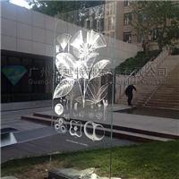 艺术导光玻璃
