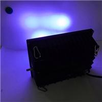 悬挂式大面积紫外灯SL8108