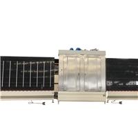 SY-1600立式玻璃清洗机(配中空线或立式磨),安徽瑞龙玻璃机械股份有限公司,玻璃生产设备,发货区:安徽 蚌埠 龙子湖区,有效期至:2020-02-20, 最小起订:1,产品型号: