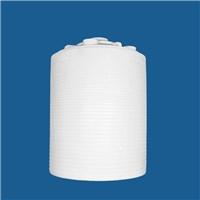 大型塑胶水塔 赛普塑业20立方圆柱立式PE储水塔,重庆市赛普塑料制品有限公司,机械配件及工具,发货区:重庆 重庆 江津区,有效期至:2020-10-09, 最小起订:1,产品型号:
