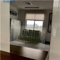 镜面玻璃厂家报价 镜显玻璃,东莞市旭鹏玻璃有限公司,家电玻璃,发货区:广东 东莞 东莞市,有效期至:2020-02-23, 最小起订:1,产品型号: