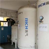 500立方制氮机,500方制氮机厂家