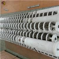 无锡电加热辐射管厂家 加热器优点