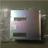 品牌PMS280.02-8.6進口配件