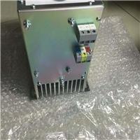 工控PMS280.02-8.0配件