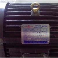 宝岛群策C01-43B0 电机
