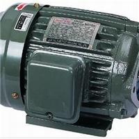 群策C05-43B0电机 3.75KW