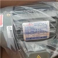 宝岛群策C07-43B0 (5.5KW卧式电机)