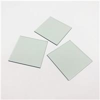 30*20*2.2mm FTO 导电玻璃 50片/盒 7欧