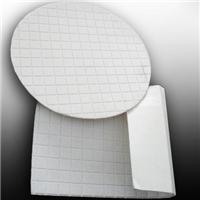 微晶玻璃专项使用抛光垫
