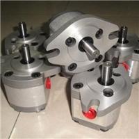 宝岛HGP-3A-F17R新鸿齿轮泵