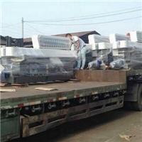 广东9磨头玻璃磨边机,佛山市华富达玻璃机械实业有限公司,玻璃生产设备,发货区:广东 佛山 顺德区,有效期至:2021-01-04, 最小起订:1,产品型号: