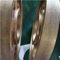 大水磨青铜砂轮