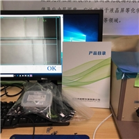 日本折原玻璃应力仪兼容AGC及新肖特玻璃表面应力检测