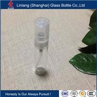 工厂直供精油瓶玻璃瓶,琳琅(上海)玻璃制品有限公司,玻璃制品,发货区:上海 上海 浦东新区,有效期至:2019-12-20, 最小起订:10000,产品型号: