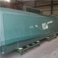 青龙桥订做安装夹胶玻璃海淀区安装钢化玻璃中空玻璃