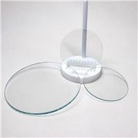 聚四氟乙烯导电玻璃清洗架 花篮