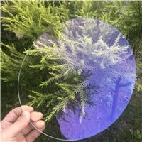 镀膜玻璃 无杂质镀膜玻璃 东莞本地镀膜玻璃