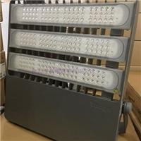 飛利浦BVP383 LED防爆投光燈