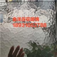 鑲嵌玻璃-水紋,銀霞,螺紋