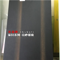 闪钻油砂玻璃台面玻璃,中山汤氏玻璃有限公司,家具玻璃,发货区:广东 中山 中山市,有效期至:2020-04-11, 最小起订:1,产品型号: