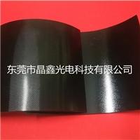 瓦片微晶板,弧形微晶板,弧面微晶板