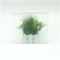 蚀刻AG雾面磨砂玻璃 AG防眩人脸识别玻璃 ,深圳市诚隆玻璃有限公司,家具玻璃,发货区:广东 深圳 宝安区,有效期至:2021-05-02, 最小起订:100,产品型号: