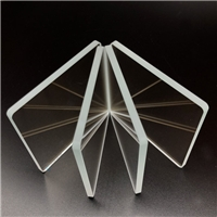 AR玻璃欧洲进口材质AR玻璃 国内主流ar漫散射玻璃厂,深圳市诚隆玻璃有限公司,家具玻璃,发货区:广东 深圳 宝安区,有效期至:2021-09-07, 最小起订:100,产品型号:
