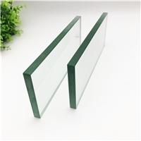 東莞鋼化玻璃賣家 深圳實力鋼化玻璃廠