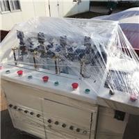 双层玻璃杯机器,亳州恒源创新玻璃制品有限公司,玻璃制品,发货区:安徽 亳州 涡阳县,有效期至:2020-04-16, 最小起订:1,产品型号: