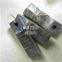 貴陽愛立許力度強混合機配件耐磨襯板