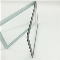 排队叫号系统显示屏玻璃 自助引导机高端显示屏玻璃,深圳市诚隆玻璃有限公司,家电玻璃,发货区:广东 深圳 宝安区,有效期至:2020-07-25, 最小起订:100,产品型号: