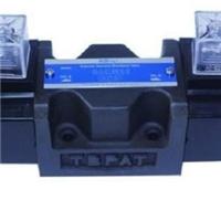 MRV-03-A-3-A-L(寶島久岡減壓閥)