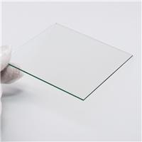 NSG导电玻璃,FTO,300*300*2.2mm,14欧姆 高透光率90%