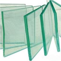 西安鋼化玻璃