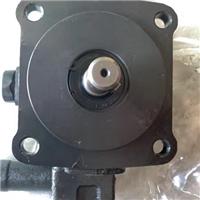 寶島戈力PV2R2-65-L-RAA油泵