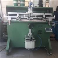 杭州市丝印机移印机厂家