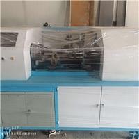 新型玻璃杯机器,亳州恒源创新玻璃制品有限公司,玻璃生产设备,发货区:安徽 亳州 涡阳县,有效期至:2020-09-15, 最小起订:1,产品型号: