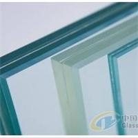 夹胶玻璃/商丘夹胶玻璃加工厂家