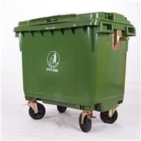 工厂分类垃圾箱垃圾桶660L四轮垃圾桶,重庆市赛普塑料制品有限公司,其它,发货区:重庆 重庆 江津区,有效期至:2020-10-07, 最小起订:1,产品型号: