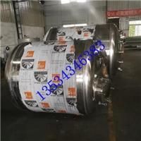 黑龙江双螺旋混合机变频分散机真瓷胶生产线