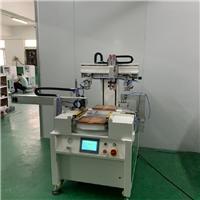 扬州市丝印机扬州滚印机丝网印刷机设备