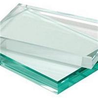 四川超白钢化玻璃15mm19mm厂家,四川大硅特玻科技有限公司,建筑玻璃,发货区:四川 成都 龙泉驿区,有效期至:2020-06-29, 最小起订:1,产品型号: