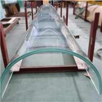 SGP胶片/离子型聚合物胶片