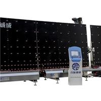 中空玻璃全自动打胶机BMCC-FJX-2000