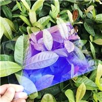 �p薄高透AR玻璃 �x器�x表行�I�S缅�膜AR玻璃
