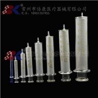 玻璃注射器 玻璃針筒 點膠針筒 全玻璃注射器
