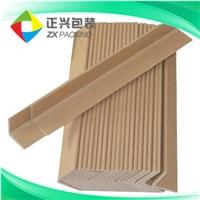 新乡纸护角 高度度环保纸包角